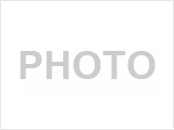 Фото  1 Уголок катанный  AISI 304 40.0 х 40.0 х 4.0             р4 393822