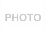 Фото  1 Труба прямоугольная  AISI 304 40.0 х 20.0 х 1,5     р2 394421